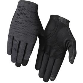 Giro Xnetic Trail Handschuhe Damen coal